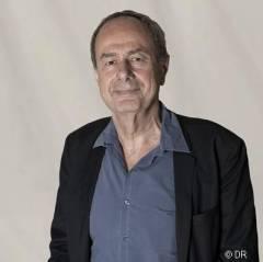 Photo Jean-Paul DEMOULE (DR)