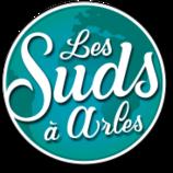 Logo Les Suds, à Arles