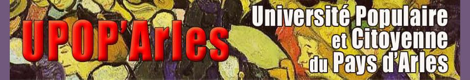 https://www.upoparles.org/s/misc/logo.jpg?t=1562337800